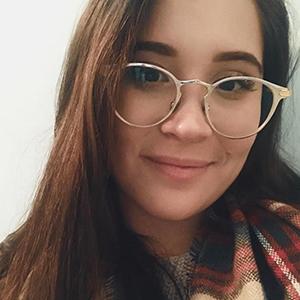 Amanda Little RMT Align'd Practitioner