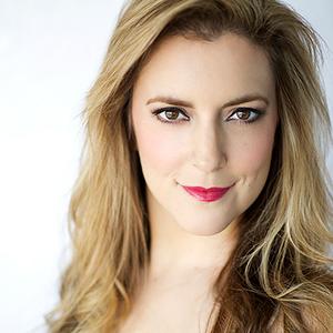 Crystal Alves-Tusim Align'd Practitioner