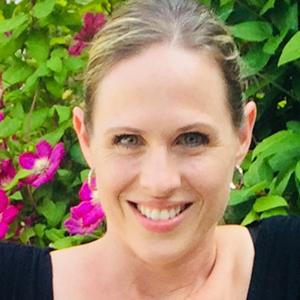 Virginia Springer RMT Align'd Practitioner